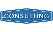 Registrazione dominio .consulting