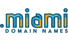 Registrazione dominio .miami