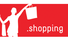 Registrazione dominio .shopping