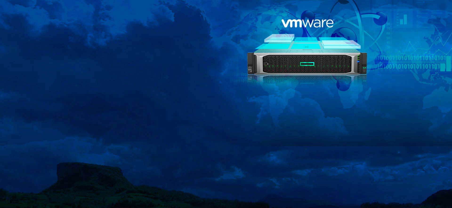 VPS in Cloud